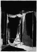 TL, 2017, etching and aquatint, 22.5 x 16 cm, edition: 7